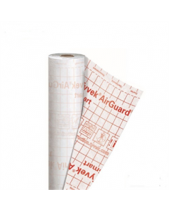 TYVEK AIRGUARD SMART 1.5x50m