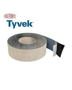 TYVEK FLEXWRAP EZ TAPE 60mm x 10m