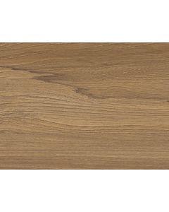 Clever Click Plus Marsh Wood Wood Effect Vinyl Flooring Brown