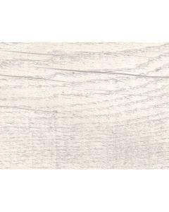 Clever Click Richmond Oak Wood Effect Vinyl Flooring Cream