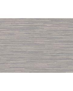 Clever Click Burbank Tile Effect Vinyl Flooring Grey