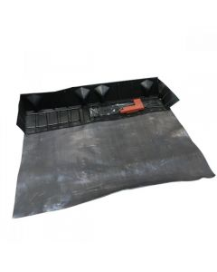 BLOCK - Apex Cavity Tray