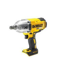 DEWALT DCF899 XR Brushless High Torque Impact Wrench Bare Unit