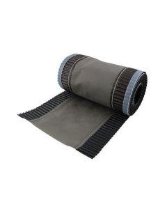 Eco Ridge Roll 5m Pack