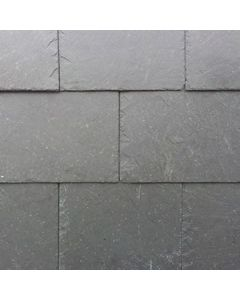 Gallegas Prestige - Spanish Natural Slate