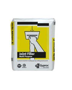 Gyproc 12.5kg Joint Filler