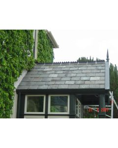 Killaloe  Natural Slate **Reclaimed / Salvage**