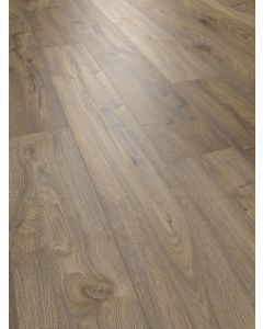 Kronoswiss GRAND SELECTION ORIGIN Laminate Flooring (1.48sq m per pack)