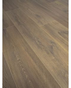 Kronoswiss GRAND SELECTION EVOLUTION Laminate Flooring (1.054 sq m per pack)