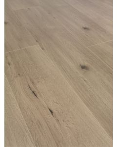 Kronoswiss NOBLESSE WIDE 8mm Laminate Flooring (2.02sq m per pack)