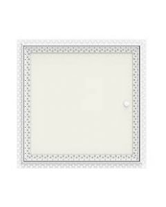 Non-Fire Rated Plasterboard Door 55mm Beaded Frame