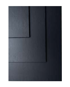 """SIGA Smooth Square Edge Plus Blue/Black (60x30mm / 24""""x12"""")"""
