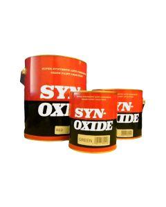 SYN-Oxide Paint 2.5LTR