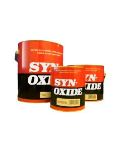 SYN-Oxide Paint 20LTR