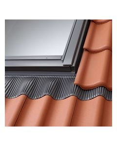 Velux Standard EDW - TILE FLASHING