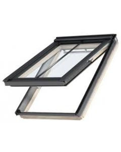Velux- Top Hung -Pine -GPL Range