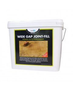 WIDE GAP JOINT-FILL - Paving Compound